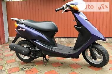 Yamaha Jog SA16 2006 в Нетешине