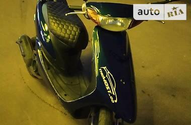 Yamaha Jog SA16 2009 в Одессе