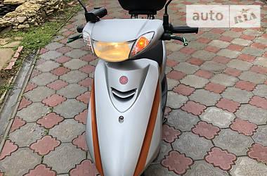 Yamaha Jog SA36J 2008 в Херсоне