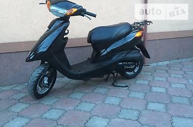 Скутер / Мотороллер Yamaha Jog SA36J 2010 в Хмельницком