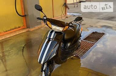 Скутер / Мотороллер Yamaha Jog SA36J 2008 в Каховке