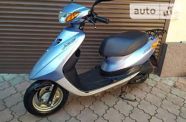 Скутер / Мотороллер Yamaha Jog SA36J 2008 в Умани