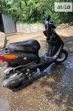 Другое Yamaha Jog SA36J 2009 в Таврийске