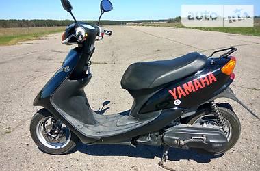 Скутер / Мотороллер Yamaha Jog 2005 в Котельве