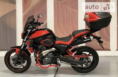 Yamaha MT-03 2009 в Киеве