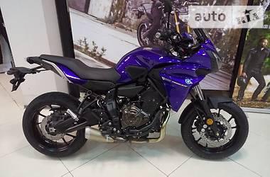 Yamaha MT 2016 в Днепре