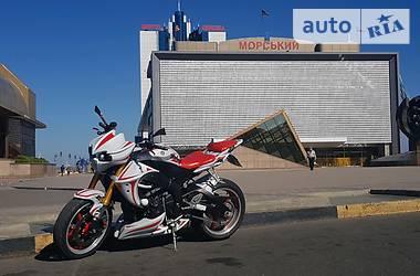 Yamaha R6 2008 в Одессе