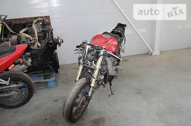 Yamaha R6 2002 в Ровно