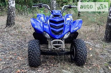 Yamaha Raptor 2008 в Харькове