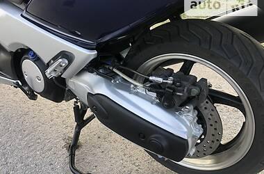 Макси-скутер Yamaha T-Max 500 2007 в Белой Церкви