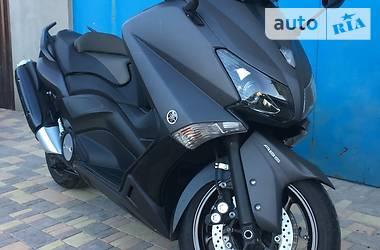 Yamaha T-MAX 2013 в Одессе