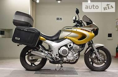 Мотоцикл Спорт-туризм Yamaha TDM 850 2000 в Днепре