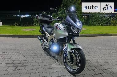 Yamaha TDM 900 2003 в Киеве