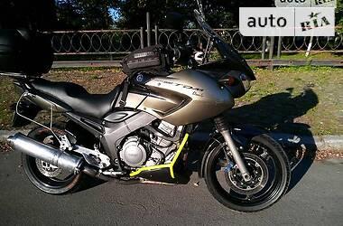 Yamaha TDM 900 2008 в Шепетовке
