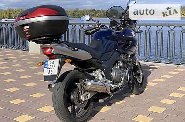 Yamaha TDM 900 2006 в Киеве