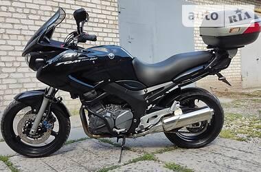 Мотоцикл Багатоцільовий (All-round) Yamaha TDM 900 2004 в Кривому Розі