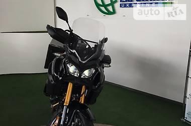 Yamaha Tenere 2016 в Запорожье