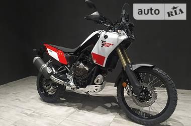 Мотоцикл Багатоцільовий (All-round) Yamaha Tenere 2021 в Львові