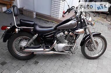 Yamaha Virago 1997 в Виннице
