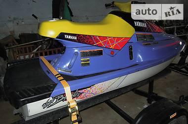 Yamaha WaveBlaster 2004 в Каменец-Подольском