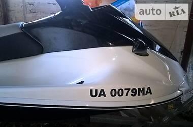 Yamaha WaveRunner 2008 в Васильковке