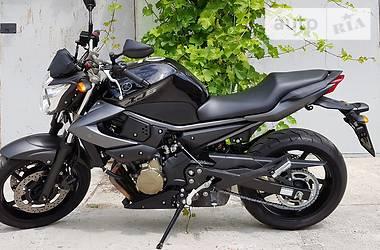 Yamaha XJ6 2012 в Рівному