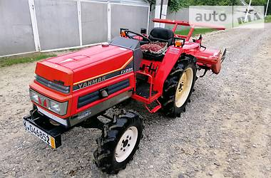 Yanmar F235 1995 в Хотине