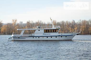 Ярославец PBH-376 1985 в Киеве