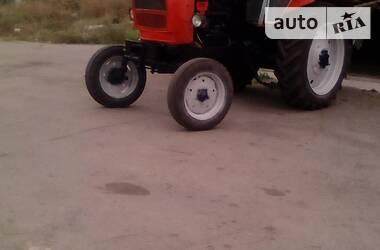 Трактор ЮМЗ 6 1993 в Староконстантинове