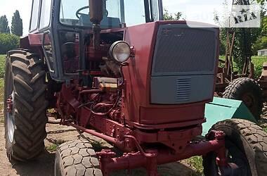 Трактор сільськогосподарський ЮМЗ 6 1994 в Таращі