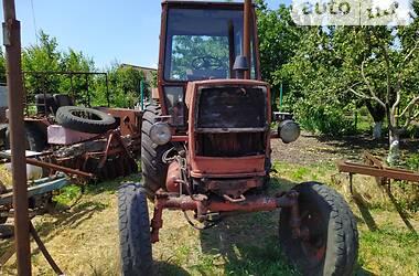 Трактор ЮМЗ 6АКЛ 1994 в Дніпрі