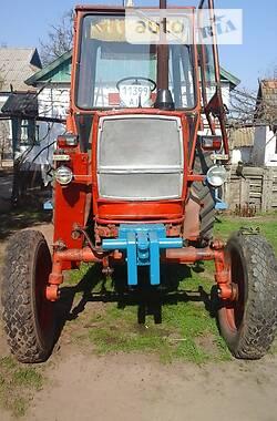Трактор ЮМЗ 6АКЛ 1997 в Олешках