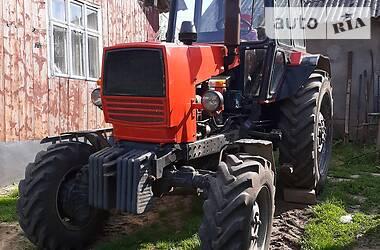 ЮМЗ 8240 2003 в Черновцах