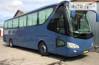 YUTONG 6129 ZK6129H 2006