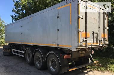 Zaslaw D 653 2006 в Львове