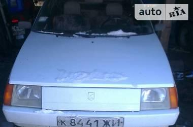 ЗАЗ 1102 Таврия 1996 в Барановке