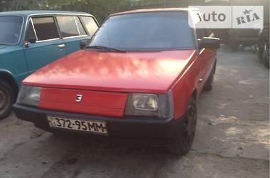 ЗАЗ 1102 Таврия 1995 в Чернигове