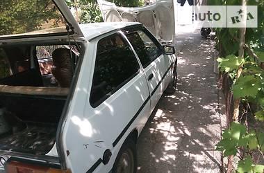 ЗАЗ 1102 Таврия 1994 в Херсоне