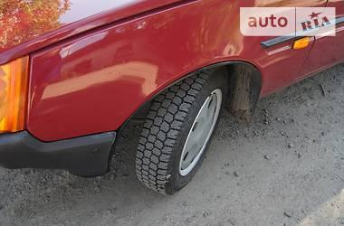 ЗАЗ 1102 Таврия 2004 в Полтаве
