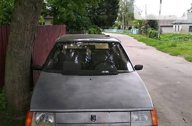 ЗАЗ 1102 Таврия 1994 в Христиновке