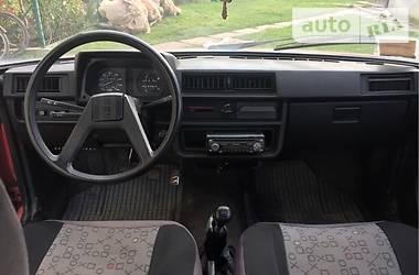 ЗАЗ 1102 Таврия 1994 в Пустомытах