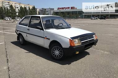 ЗАЗ 1102 Таврія 2005 в Миколаєві
