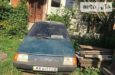 ЗАЗ 1102 Таврія 2004 в Харкові