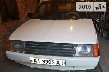 ЗАЗ 1102 Таврия 1992 в Белгороде-Днестровском