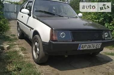 ЗАЗ 1102 Таврия 1992 в Мелитополе