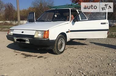 ЗАЗ 1102 Таврия 1999 в Каменец-Подольском
