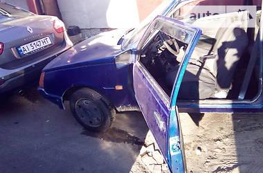 ЗАЗ 1102 Таврия 1995 в Борисполе