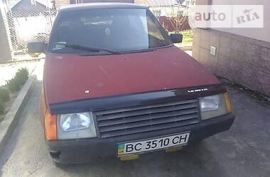 ЗАЗ 1102 Таврия 1993 в Нововолынске