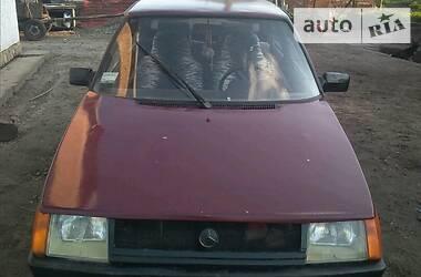 ЗАЗ 1102 Таврия 1995 в Городке