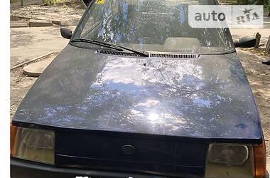 ЗАЗ 1102 Таврия 2004 в Одессе